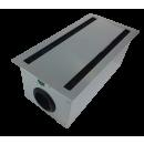 Flapbox kurz 300 x150 mm
