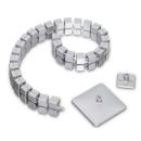 MS-1 Magnetspirale