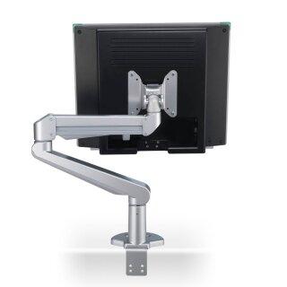 MSA-1, Monitorschwenkarm