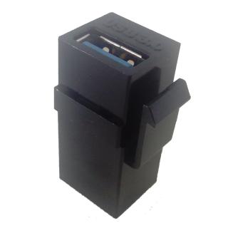Keystone USB 3.0 Typ A