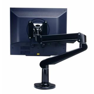 MSA-1, Monitorschwenkarm schwarz